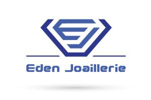 eden-joaillerie-thumb