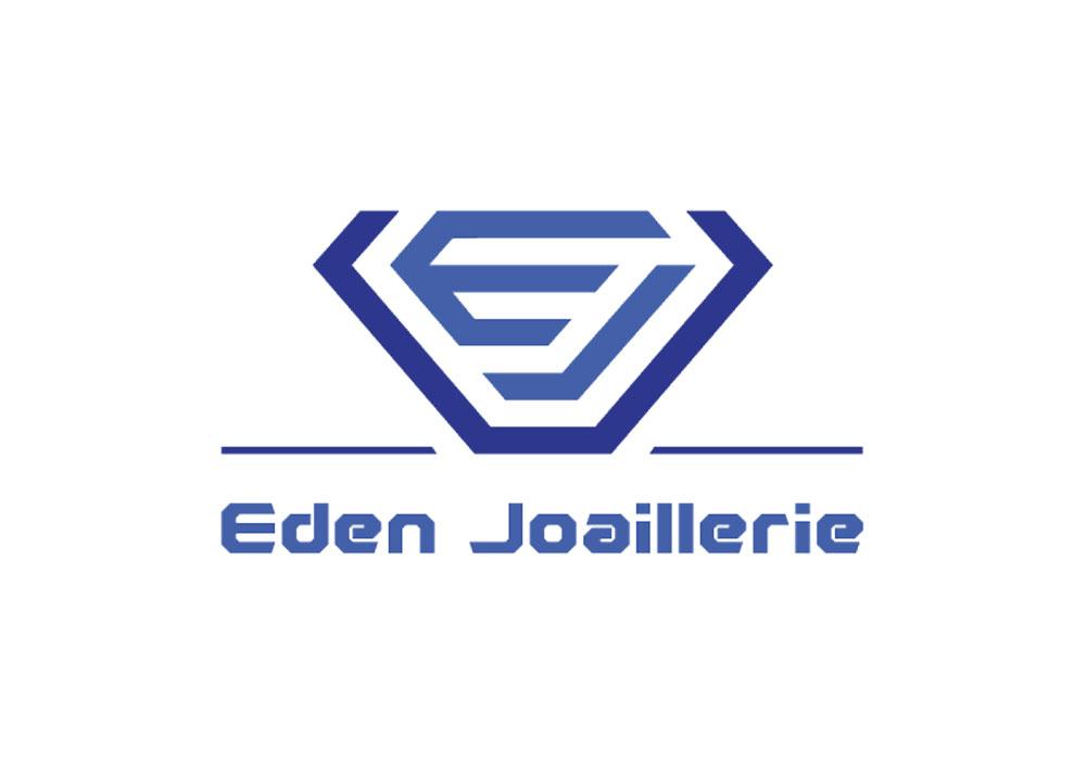 http://www.saracrea.com/wp-content/uploads/2015/01/logo-eden-joaillerie.jpg