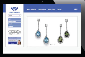 eden-joaillerie-website-thumb
