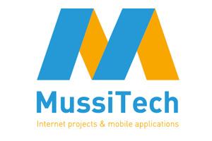 mussitech-thumb