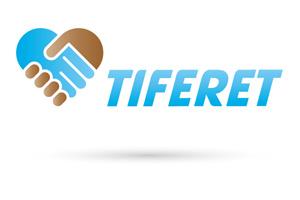 tiferet-logo-thumb1