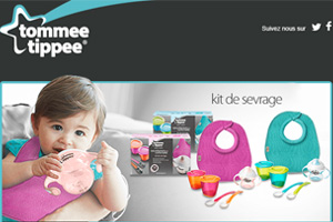 tommee-tippee-thumb