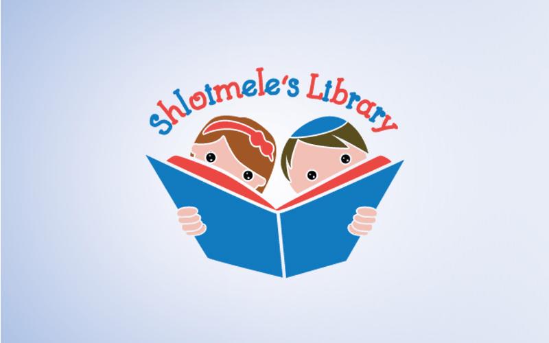 http://www.saracrea.com/wp-content/uploads/2015/10/shloimele-logo.jpg