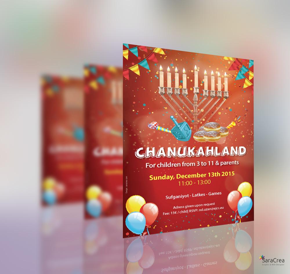 http://www.saracrea.com/wp-content/uploads/2016/11/chanukah-flyer-03.jpg