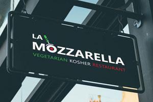 logo-lamozzarella-thumb