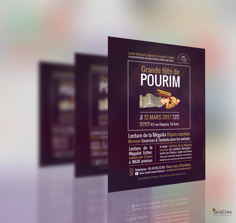 http://www.saracrea.com/wp-content/uploads/2018/01/purim-flyer-saracrea-05.jpg