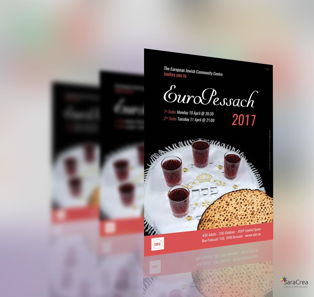 http://www.saracrea.com/wp-content/uploads/2018/03/pessach-flyer-saracrea-07.jpg