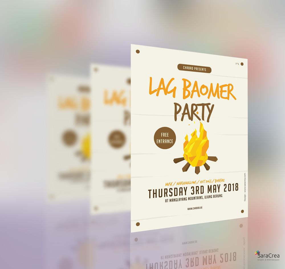 http://www.saracrea.com/wp-content/uploads/2018/04/lag-baomer-flyer-saracrea-04.jpg