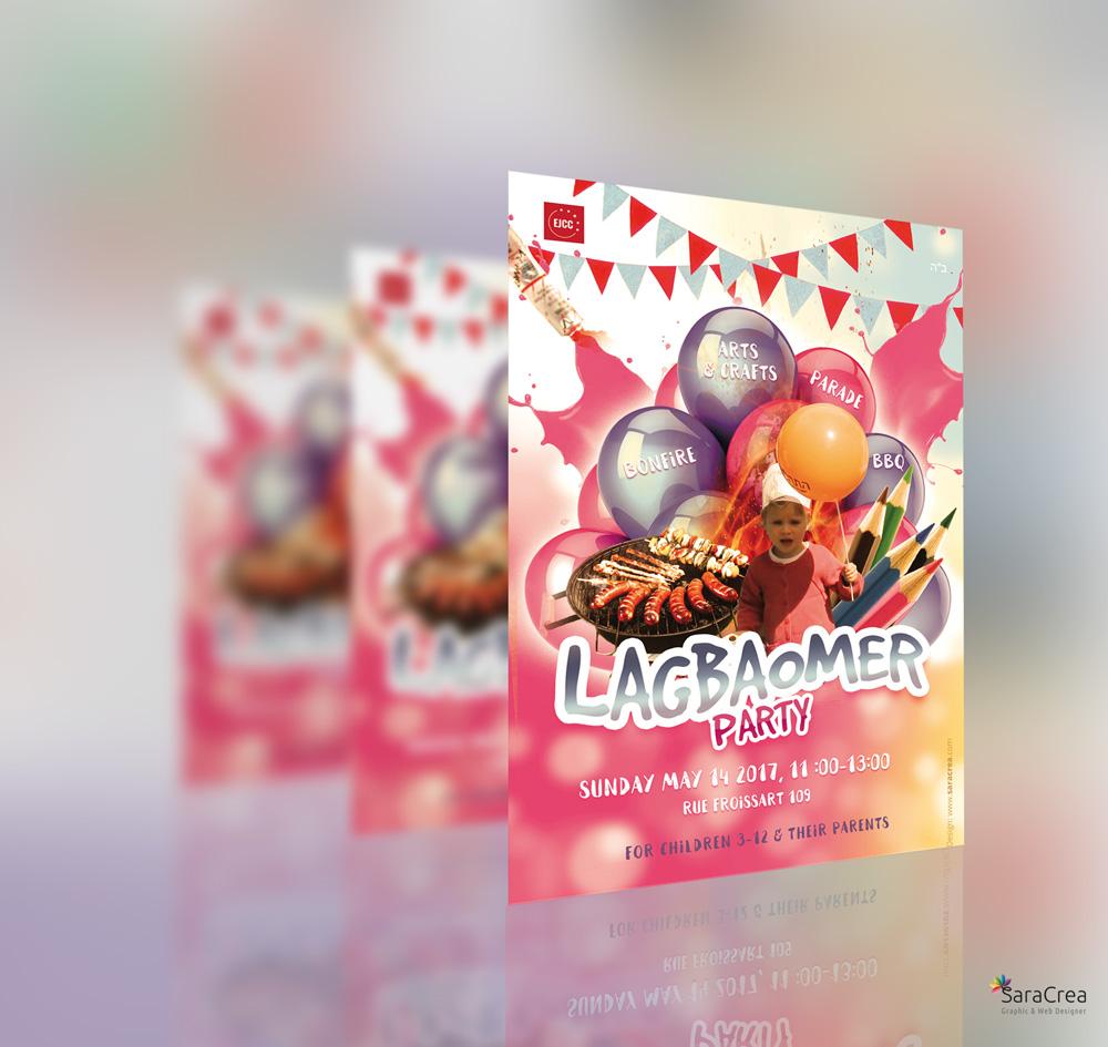 http://www.saracrea.com/wp-content/uploads/2018/04/lag-baomer-flyer-saracrea-06.jpg