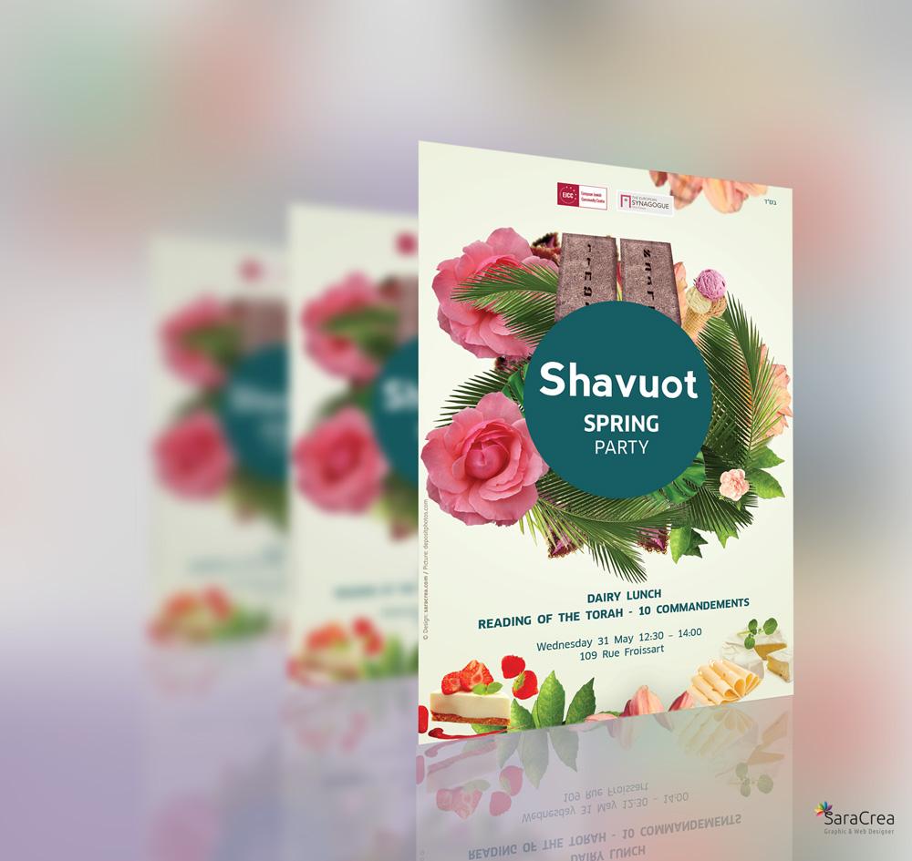 http://www.saracrea.com/wp-content/uploads/2018/04/shavuot-flyer-saracrea-06.jpg