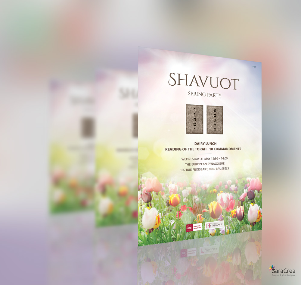 http://www.saracrea.com/wp-content/uploads/2018/04/shavuot-flyer-saracrea-07.jpg