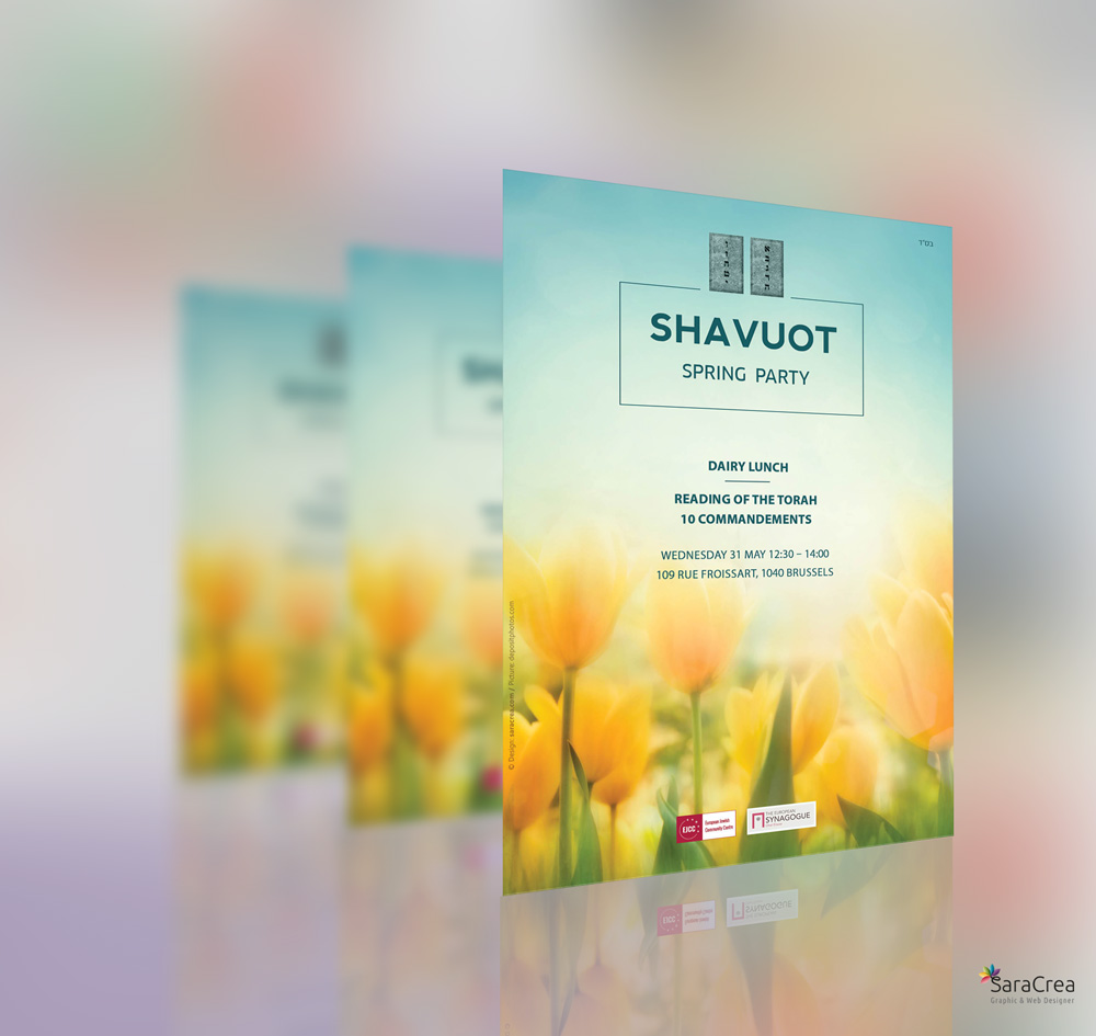 http://www.saracrea.com/wp-content/uploads/2018/04/shavuot-flyer-saracrea-08.jpg