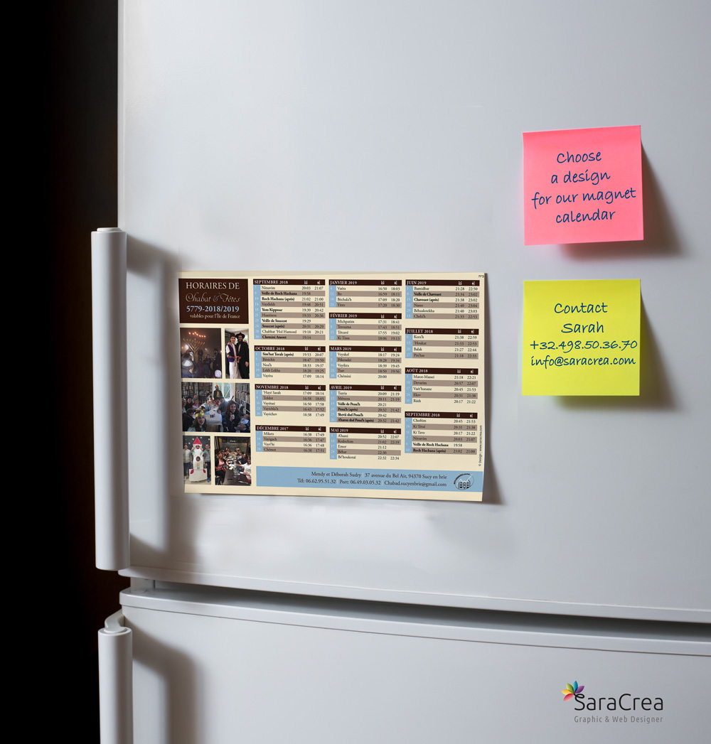 http://www.saracrea.com/wp-content/uploads/2018/05/04-magnet-calendar-mockup.jpg