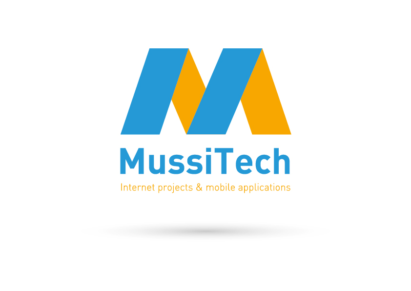 http://www.saracrea.com/wp-content/uploads/logo-mussitech-01.jpg