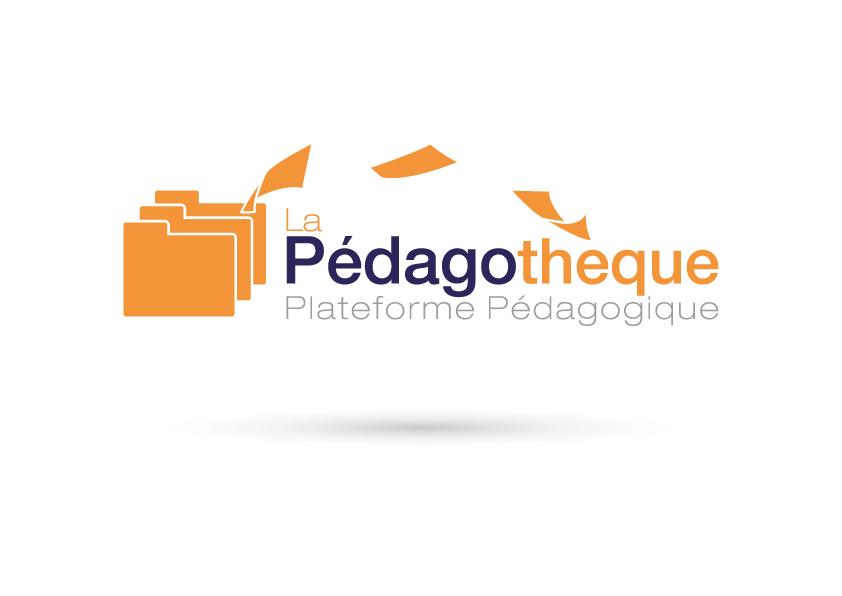 http://www.saracrea.com/wp-content/uploads/logo-pedagotheque-01.jpg