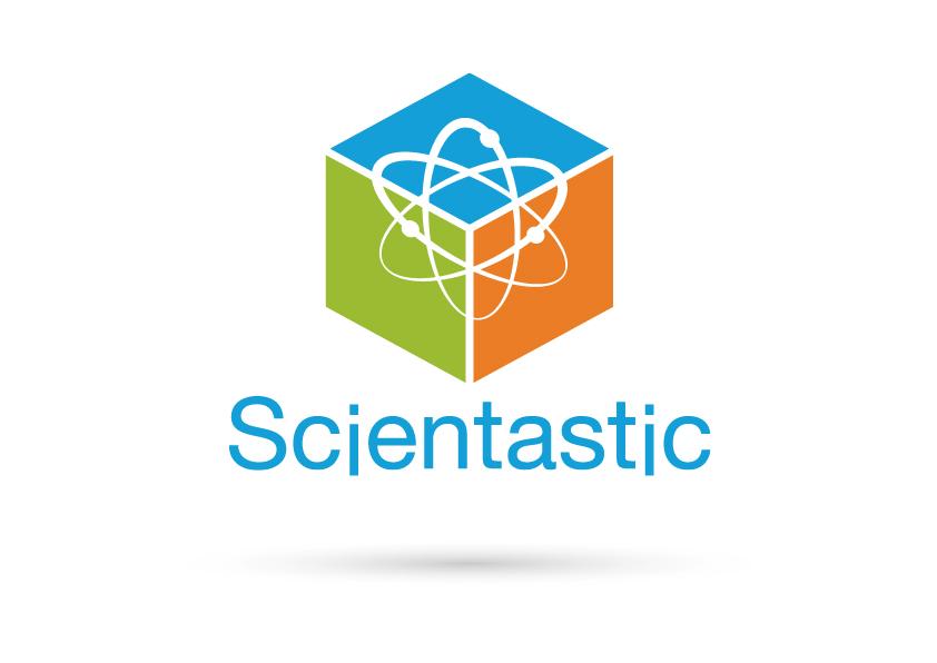 http://www.saracrea.com/wp-content/uploads/logo-scientastic-01.jpg