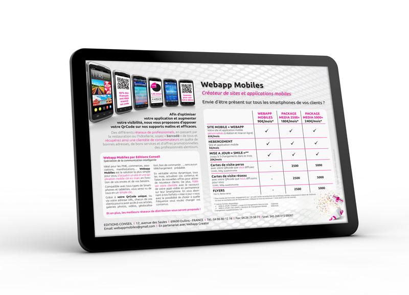http://www.saracrea.com/wp-content/uploads/webapp-mobiles-fact-sheet.jpg