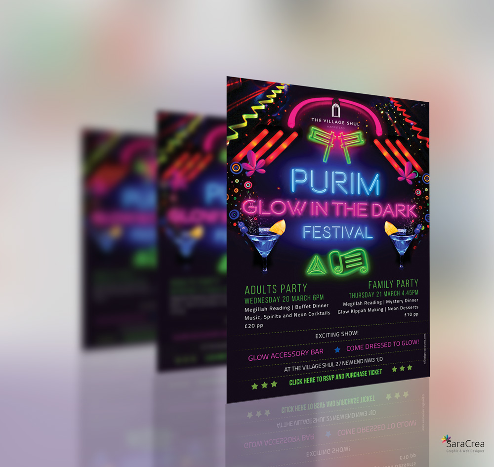 https://www.saracrea.com/wp-content/uploads/2018/01/purim-flyer-saracrea-25-1.jpg