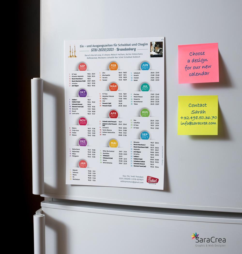 https://www.saracrea.com/wp-content/uploads/2018/05/07-magnet-calendar-mockup.jpg