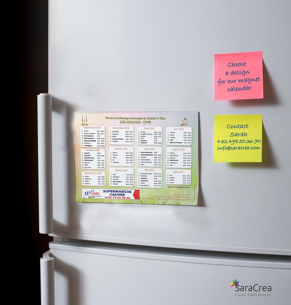 https://www.saracrea.com/wp-content/uploads/2018/05/09-magnet-calendar-mockup.jpg