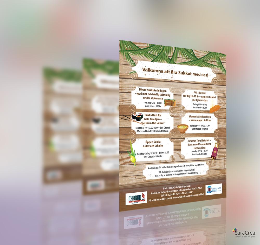 https://www.saracrea.com/wp-content/uploads/2018/08/sukkot-flyer-saracrea-01.jpg
