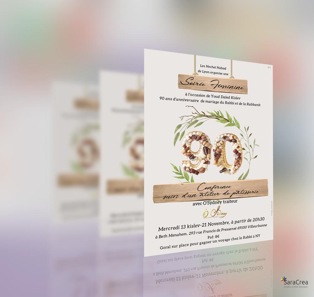 https://www.saracrea.com/wp-content/uploads/2019/03/women-flyer-saracrea-03.jpg