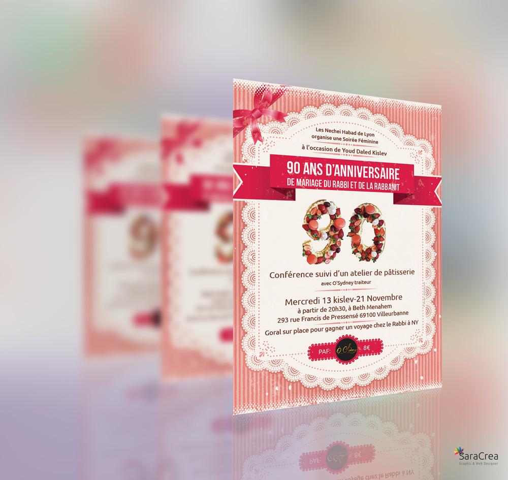 https://www.saracrea.com/wp-content/uploads/2019/03/women-flyer-saracrea-04.jpg
