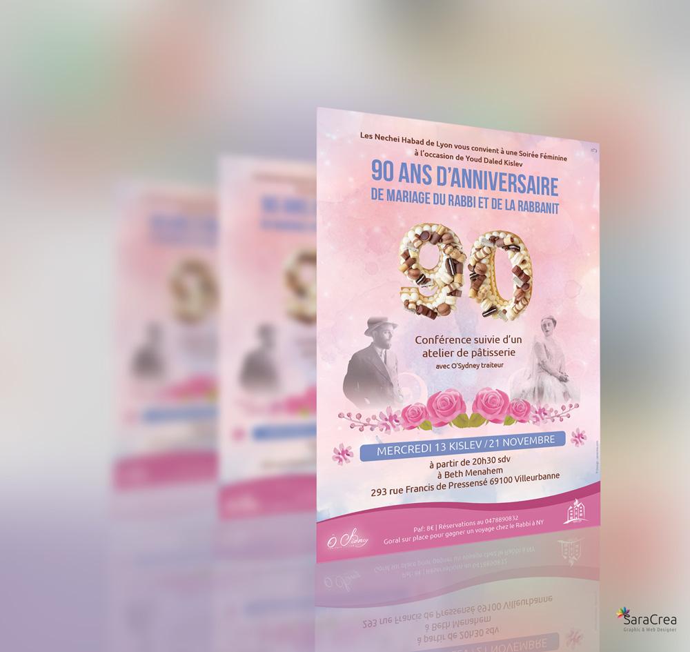 https://www.saracrea.com/wp-content/uploads/2019/03/women-flyer-saracrea-10.jpg