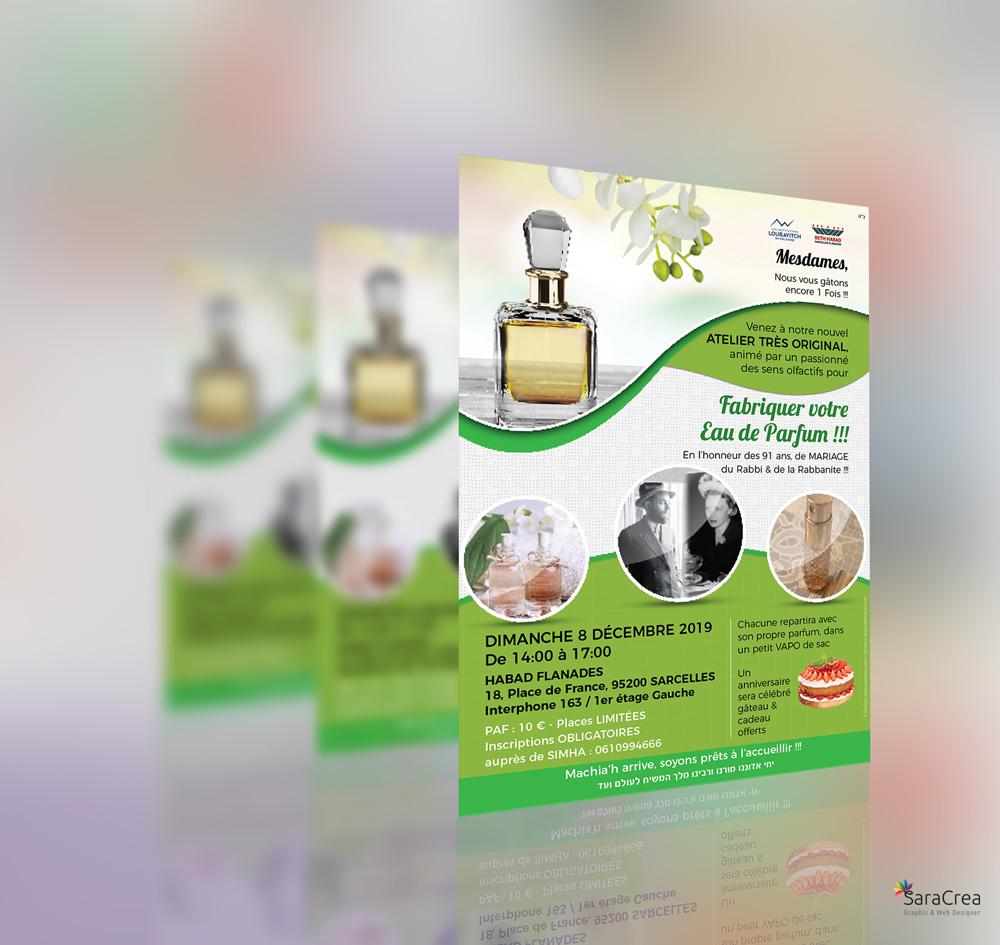 https://www.saracrea.com/wp-content/uploads/2019/03/women-flyer-saracrea-26.jpg