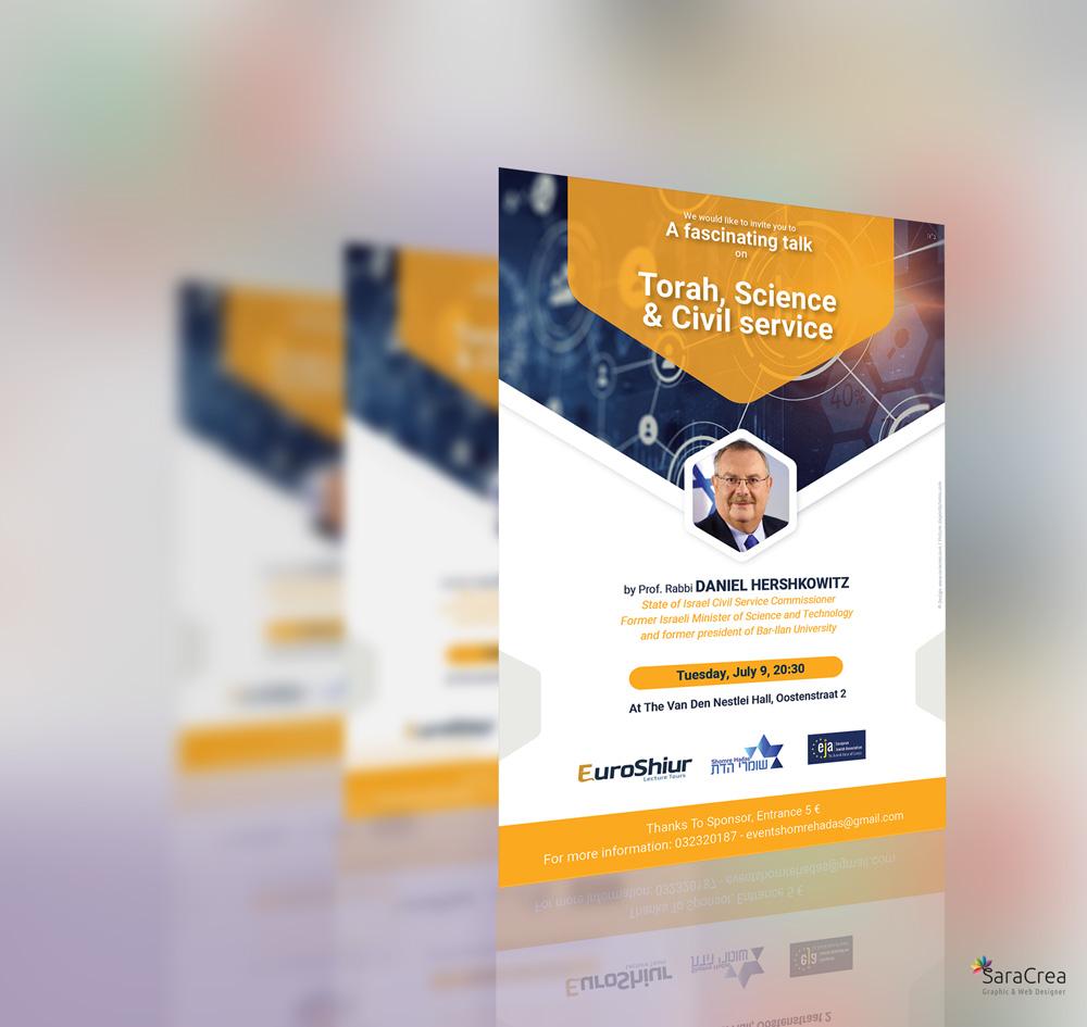 https://www.saracrea.com/wp-content/uploads/2020/06/conference-flyer-saracrea-02.jpg