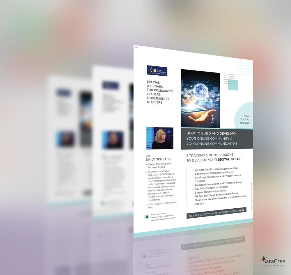 https://www.saracrea.com/wp-content/uploads/2020/06/conference-flyer-saracrea-05.jpg