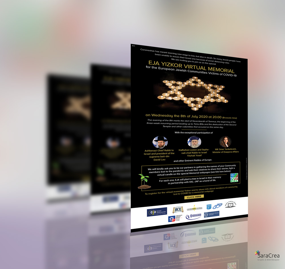 https://www.saracrea.com/wp-content/uploads/2020/06/conference-flyer-saracrea-06.jpg