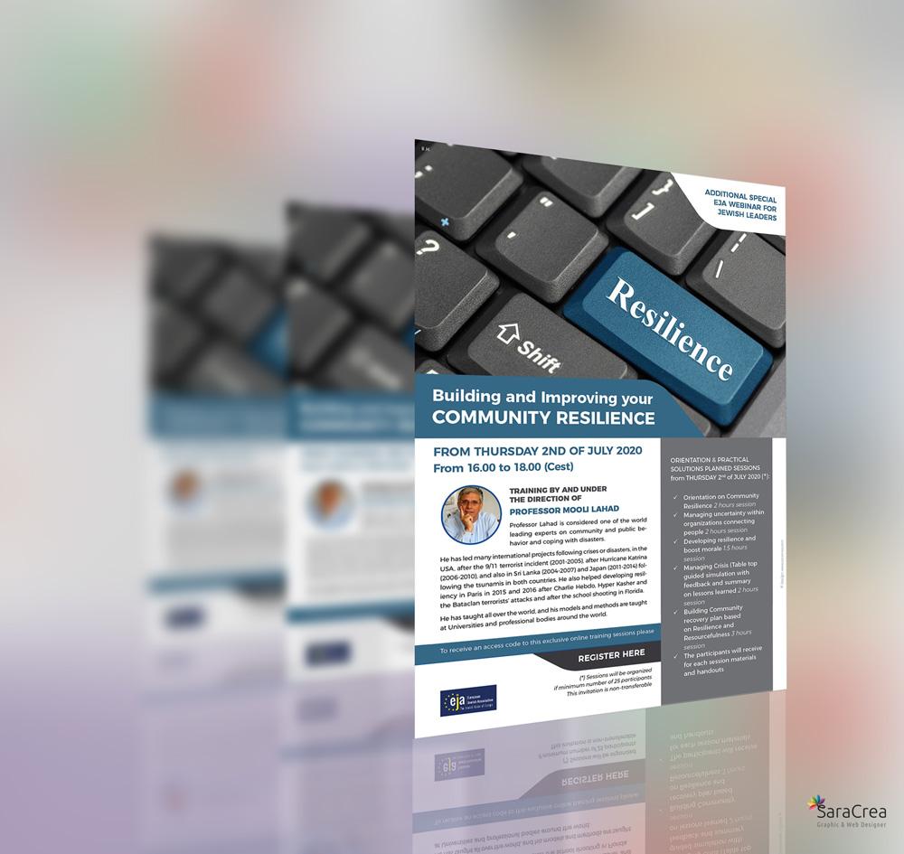 https://www.saracrea.com/wp-content/uploads/2020/06/conference-flyer-saracrea-08.jpg