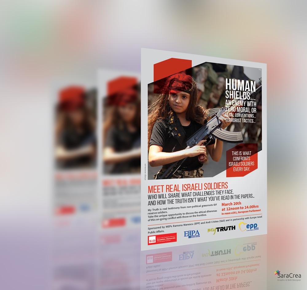 https://www.saracrea.com/wp-content/uploads/2020/06/conference-flyer-saracrea-09.jpg