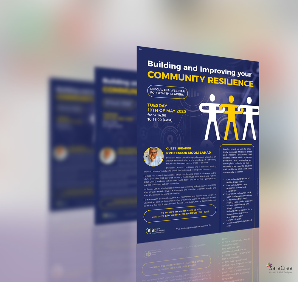 https://www.saracrea.com/wp-content/uploads/2020/06/conference-flyer-saracrea-11.jpg
