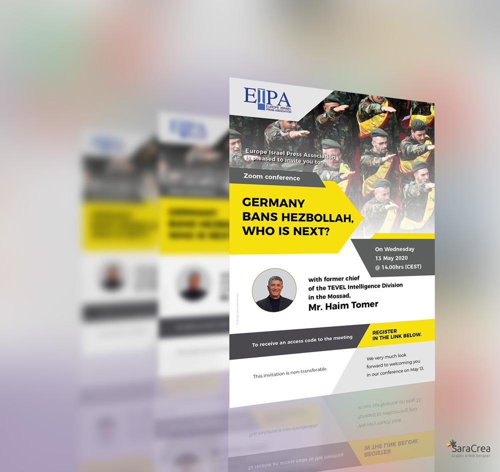 https://www.saracrea.com/wp-content/uploads/2020/06/conference-flyer-saracrea-13.jpg