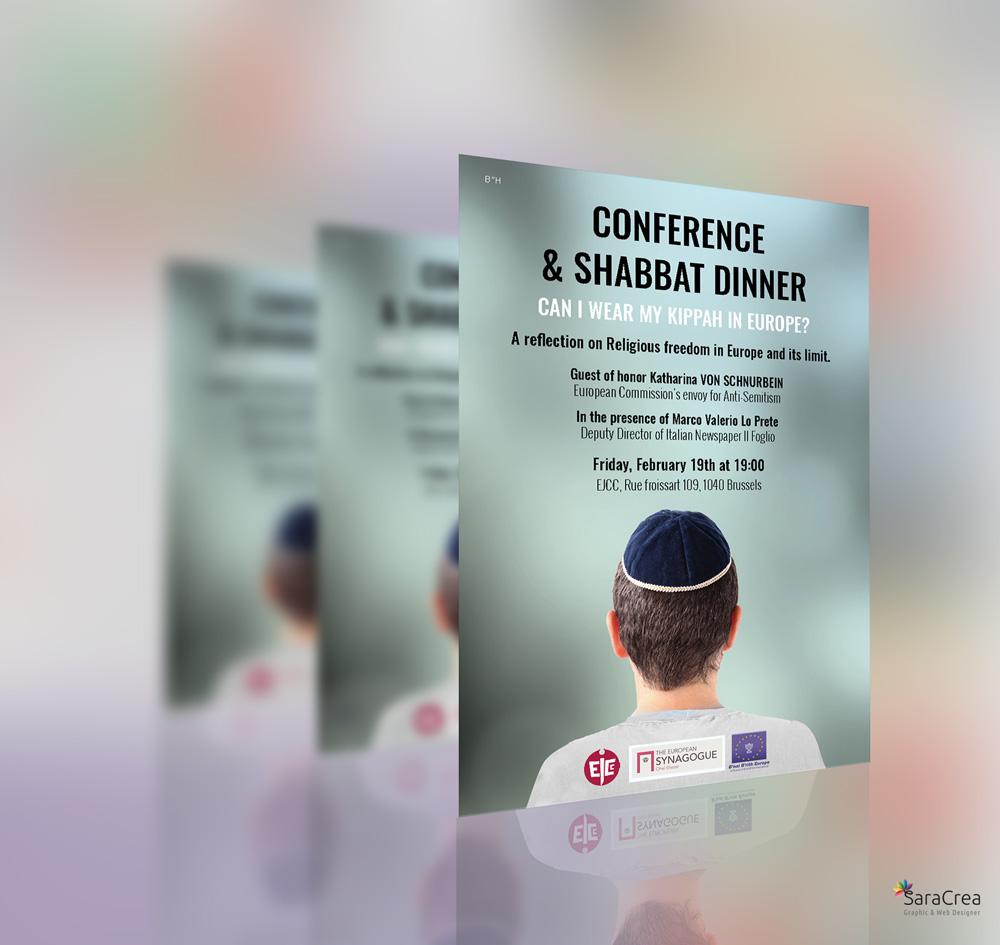 https://www.saracrea.com/wp-content/uploads/2020/06/conference-flyer-saracrea-15.jpg