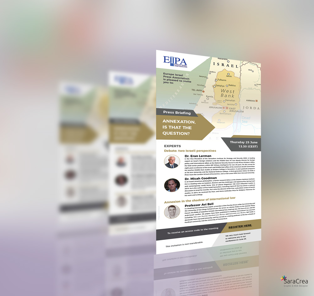 https://www.saracrea.com/wp-content/uploads/2020/06/conference-flyer-saracrea-16.jpg
