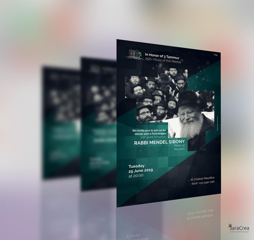 https://www.saracrea.com/wp-content/uploads/2020/06/farbrenguen-flyer-saracrea-03.jpg