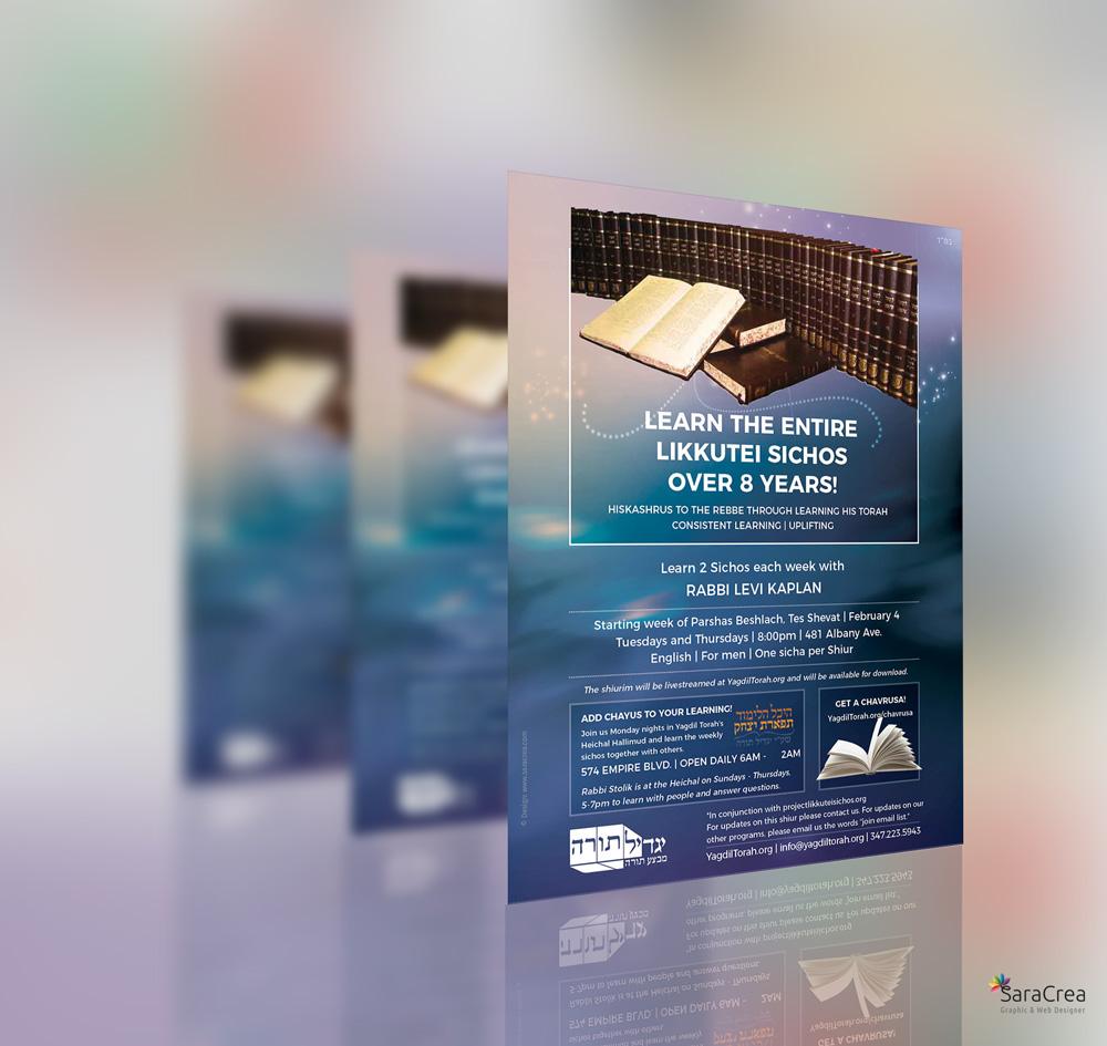 https://www.saracrea.com/wp-content/uploads/2020/06/farbrenguen-flyer-saracrea-06.jpg