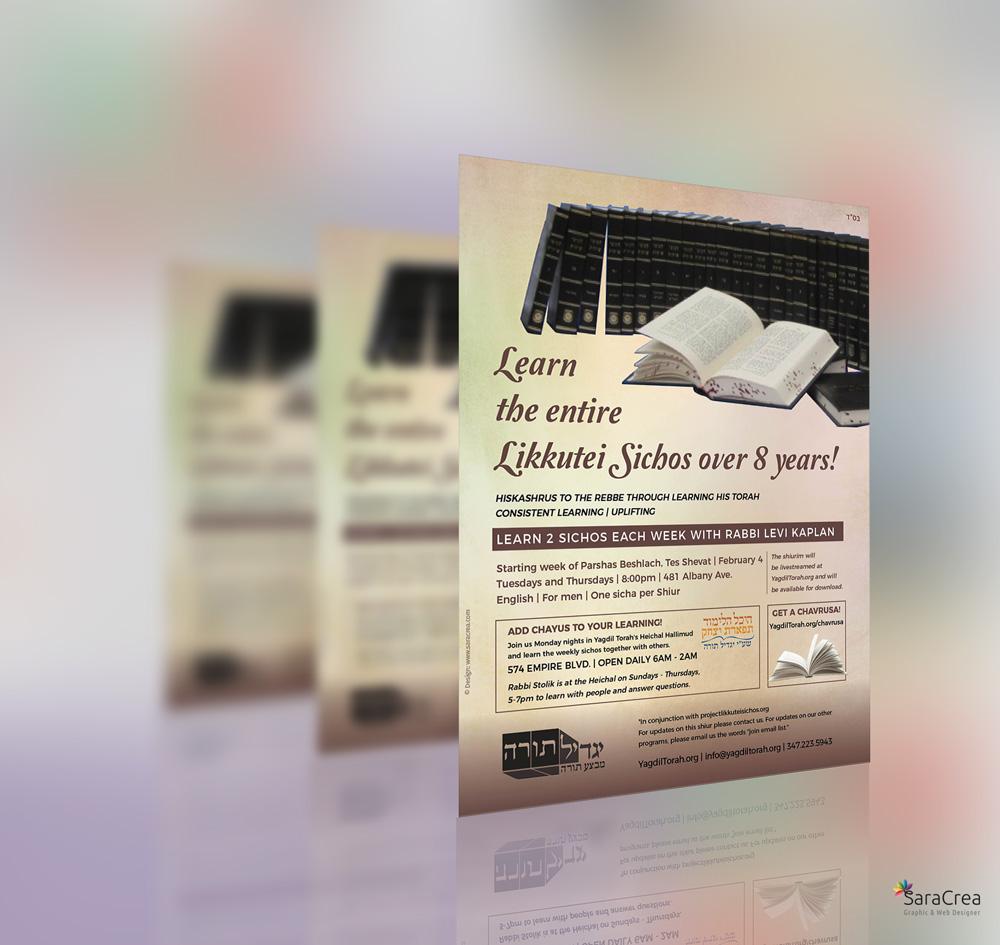 https://www.saracrea.com/wp-content/uploads/2020/06/farbrenguen-flyer-saracrea-08.jpg