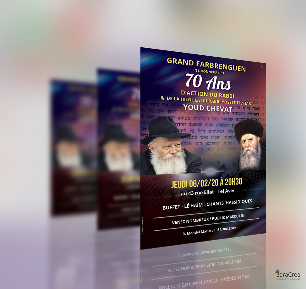 https://www.saracrea.com/wp-content/uploads/2020/06/farbrenguen-flyer-saracrea-10.jpg