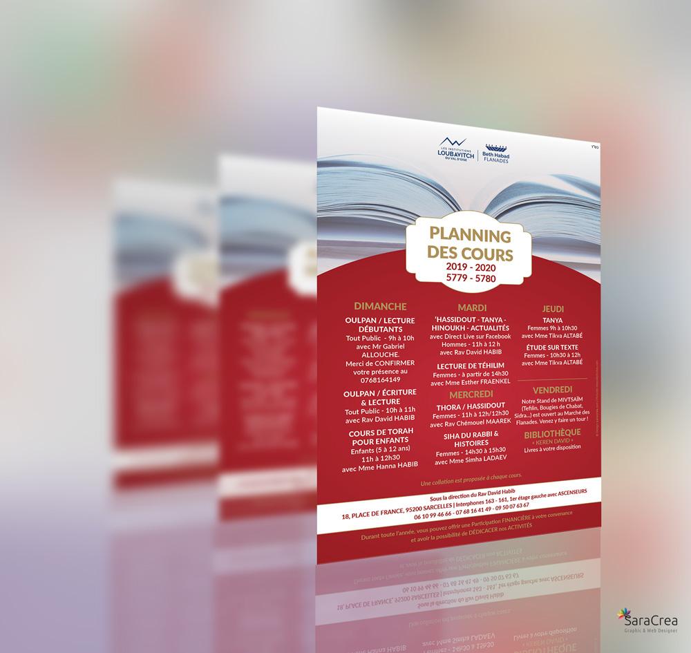 https://www.saracrea.com/wp-content/uploads/2020/06/farbrenguen-flyer-saracrea-14.jpg