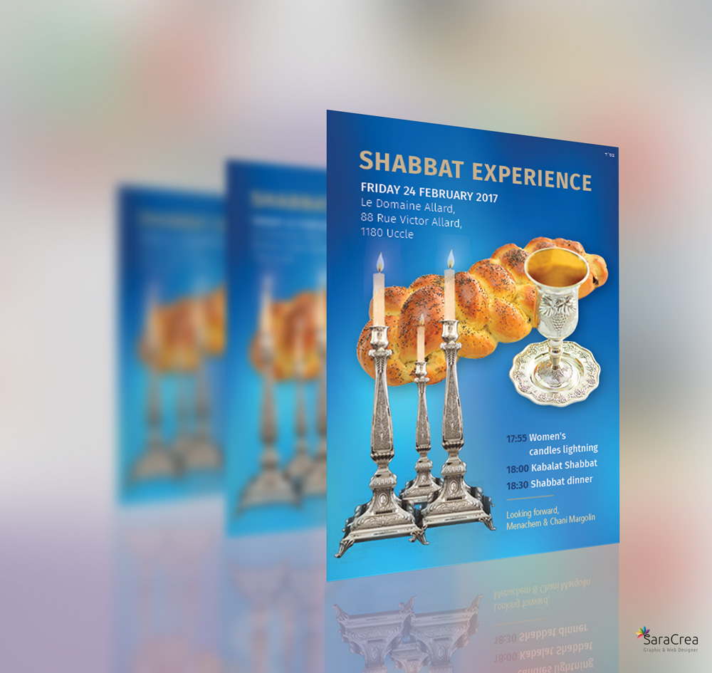 https://www.saracrea.com/wp-content/uploads/2020/09/shabbat-flyer-saracrea-03.jpg