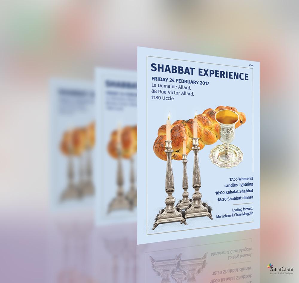 https://www.saracrea.com/wp-content/uploads/2020/09/shabbat-flyer-saracrea-04.jpg