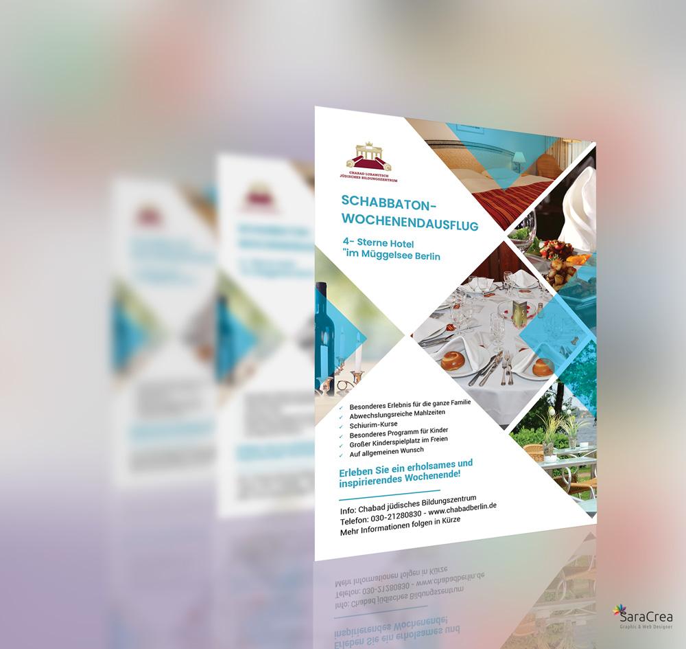 https://www.saracrea.com/wp-content/uploads/2020/09/shabbat-flyer-saracrea-05.jpg